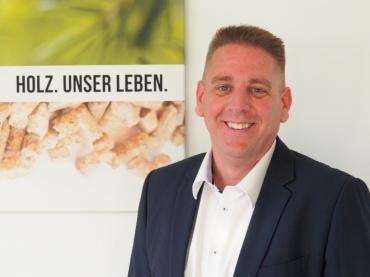 Andreas Reiterer-Andreas Reiterer