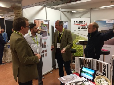 Landscape Insight fair 2017-